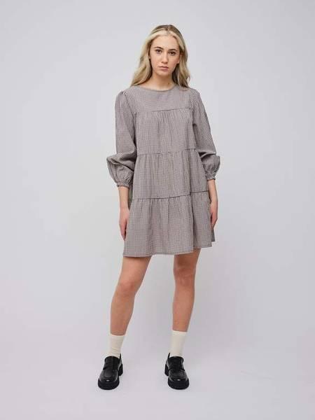 Bilde av Untold Stories Mercer Dress