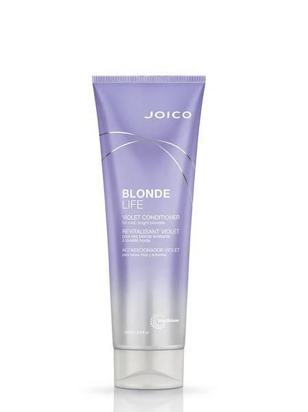 Bilde av Joico Blonde Life Violet