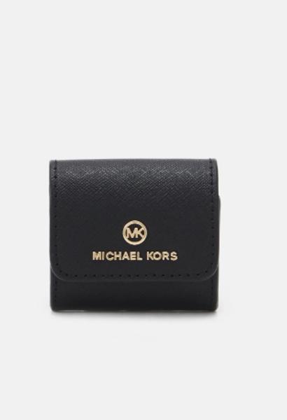 Bilde av Michael Kors Logo Clip Airpod