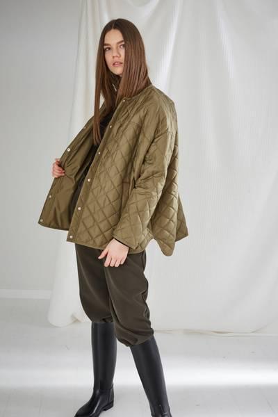 Bilde av Designers Remix Braga Jacket