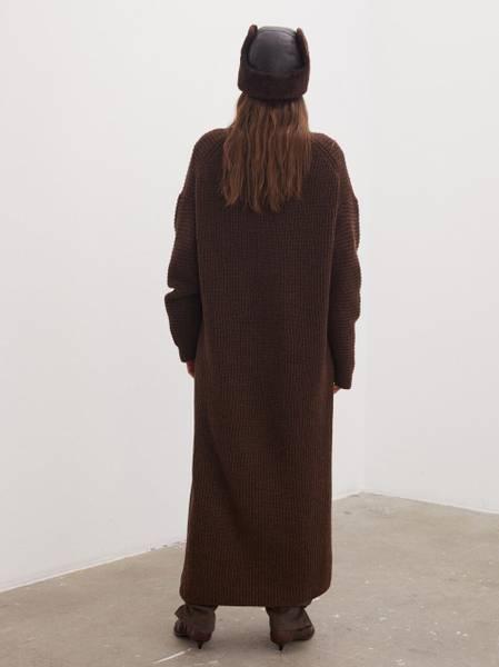 Bilde av By Malene Birger Favine Dress