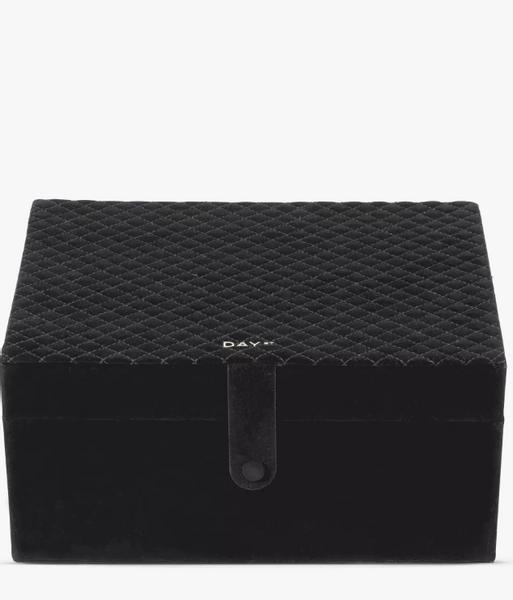 Bilde av Day ET Q Jewelry Box Big