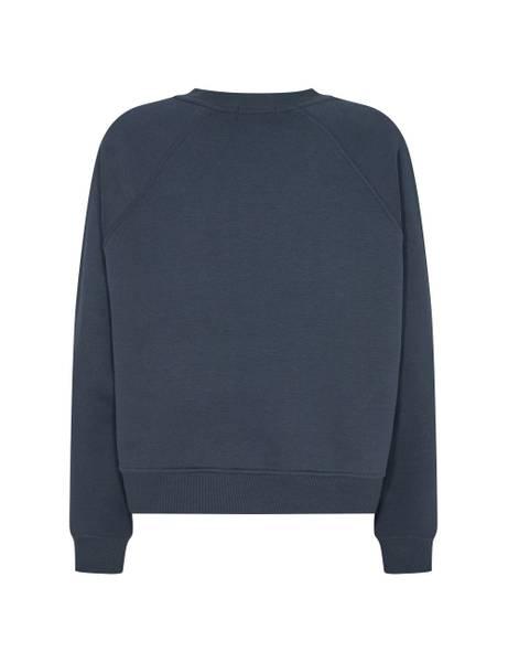 Bilde av Levete Room Nuka 4 Sweater