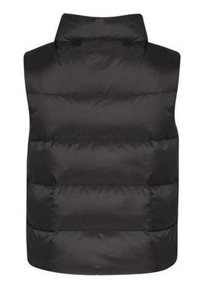 Bilde av Busnel Amy Down Vest Black